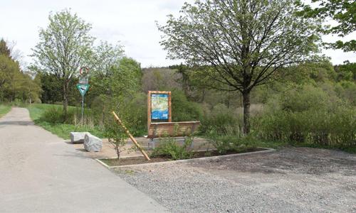 Innen Wppl Stoltenberg Meinerzhagen Infrastrukturoffensive