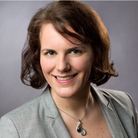 Regionalmanagerin für den Markischen Kreis: Dr. Kerstin Heyl stellt sich vor (Foto: privat)