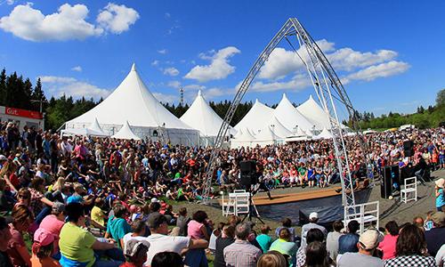 Kulturpur2 12.   16. Mai: KulturPur