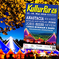 Kulturpur3