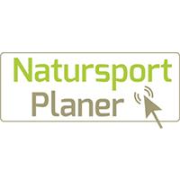 Logo Natursportplaner