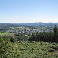 Quitmannsturm_Übersicht
