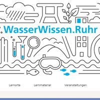 Ruhrverband_Übersicht