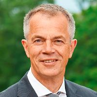 Johannes Remmel Umweltminister des Landes NRW - Copyright: MKULNV NRW