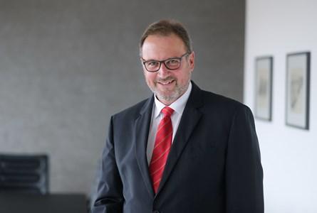 2018 05 17 LR Walter groß Prominent: Joachim Walter, Landrat des Landkreises Tübingen