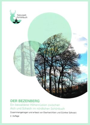 Bezenbergbroschüre 300x416 Neue Bezenbergbroschüre