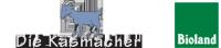Binder Logo test fünf 200x44 Ziegenfrischkäse aus Weil im Schönbuch