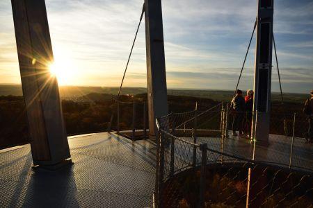 Blick vom Schönbuchturm 450x300 OFFEN!