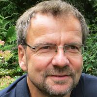 Dr. Joachim Eberle