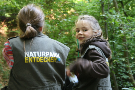 Entdecker 500 300 Naturpark Entdeckertag