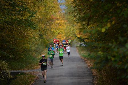 Forstsportlauf 450x300 Forstsportlauf zum ersten Mal im Naturpark Schönbuch