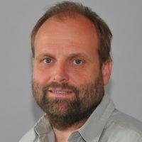 Winfried Seitz