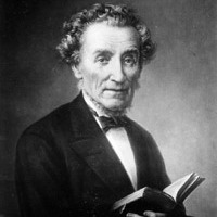 Gustav Werner