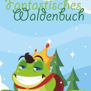 Geocach © Stadt Waldenbuch