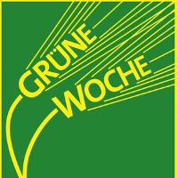 Logo_IGW_