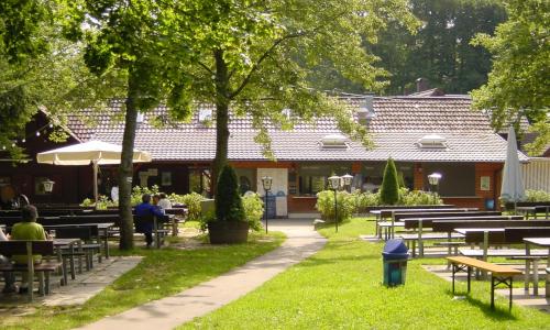 Mathias Allgäuer Weiler Hütte 500 300 Barrierefrei zur Weiler Hütte