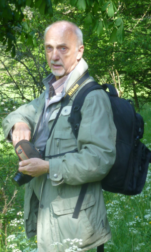 P1060089 Kopieb Professor Dr. Ewald Müller