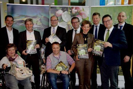 PK CMT 300x450 Naturpark wirkt! – Regional und nachhaltig für den ländlichen Raum in Baden Württemberg