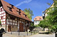 Schönbuch-Museum