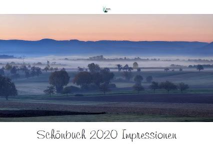Schönbuchimpressionen2020 500x300 Schönbuchimpressionen