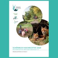 Schönbuchnachrichten 2020