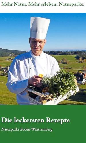 """Titel die Leckersten Rezepte 500 300 Neue Broschüre """"Die leckersten Rezepte"""""""