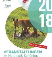 © Naturpark Schönbuch