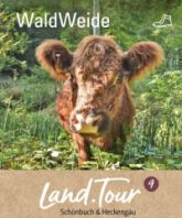 Foto: WaldWeide © Landkreis Böblingen Tourismus