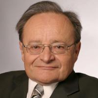 Willi Rudolf