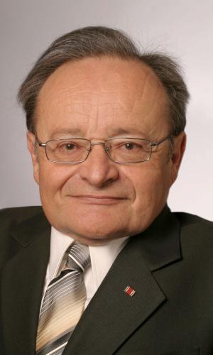 Willi Rudolf 500 300 Willi Rudolf