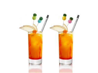drinks 6079729 640 300x500 Seepiranha ©Stahringer Streuobstmosterei