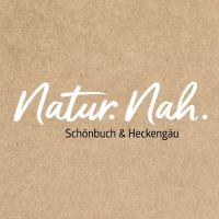 Natur.Nah. © Landkreis Böblingen