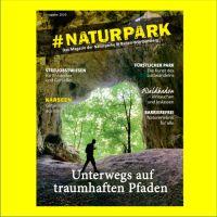 die 2. Auflage der #Naturpark