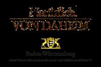 vondaheim mlr B 200 200 Wildbret aus dem Naturpark Schönbuch