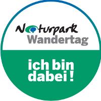 Naturpark-Wandertag 2020 abgesagt!