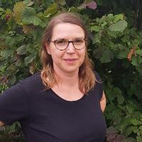 Anschubfinanzierung für Naturpark-Koordinierungsstelle in NRW