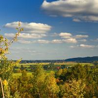 Naturpark Barnim – Zwei Länder – ein Park