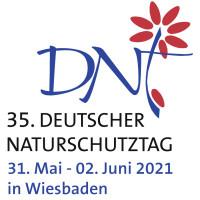 35. Deutscher Naturschutztag