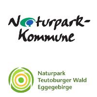 """""""Erste Naturpark-Kommune in NRW ausgezeichnet"""""""