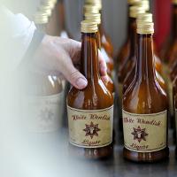 White-Wendish-Liquor