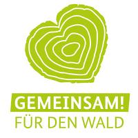 Deutsche Waldtage 2020