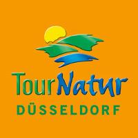 """""""Entdecke deine Naturlandschaft"""" auf der TourNatur 2020"""