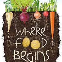 Seit 2002 ist der 5. Dezember Weltbodentag (World Soil Day)