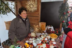 121208_weihnachtsmarkt_HL (32)