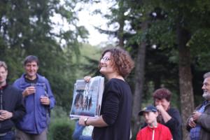 130609 EbniseefürAlle Kathi 28 300x200 Der Naturpark im Überblick – Alle Termine für 2014