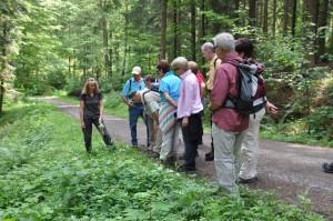 Copyright: Naturpark Schwäbisch-Fränkischer Wald