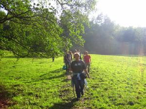 141003 Kuch 300x225 Naturpark aktiv   Der Erlebnisführer des Naturparks