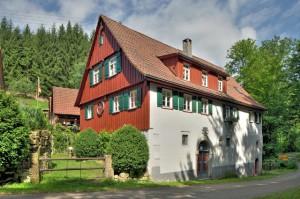 150118 bohn 1 300x199 Naturpark aktiv   Es klappert die Mühle am rauschenden Bach