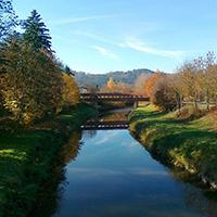 Gaildorfer Herbstaussichten