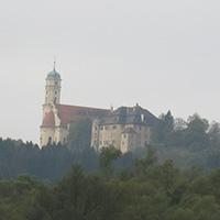 Szenische Rundwanderung um Hohenstadt